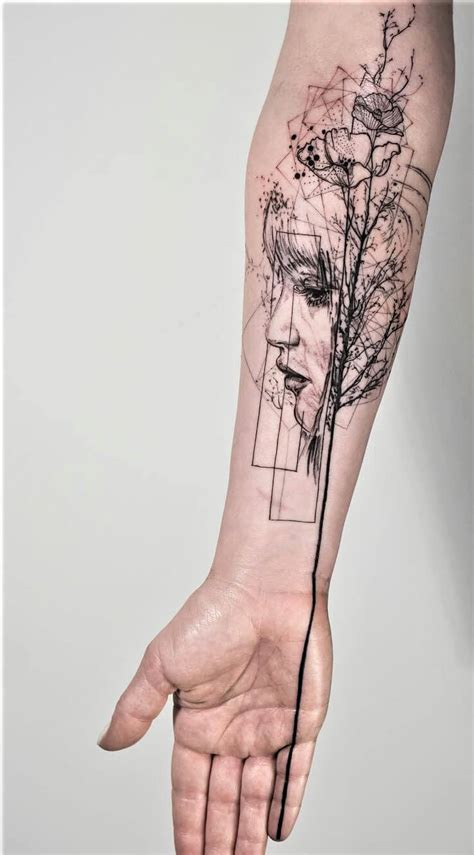 graphic tattoos 32 sleeve tattoos ideas for page 20 of 32