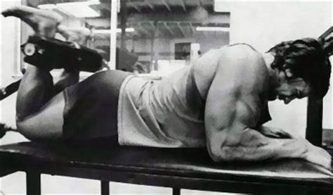 reps     build muscle lee hayward