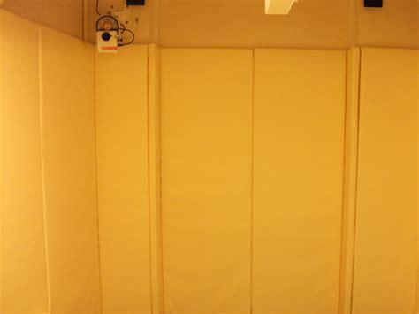 calming room calming room de escalation rooms sensory serenity
