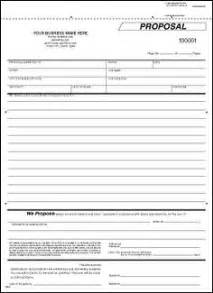 Construction Bid Sheet Template by 1000 Images About Contractor Forms On Free