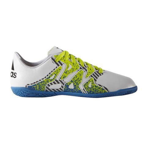 imágenes de zapatos de fútbol adidas tenis adidas de futbol 2016 grab a job