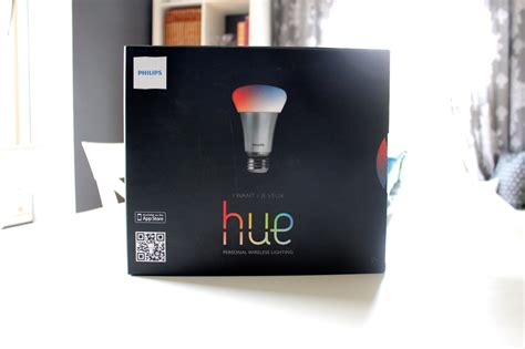 smart home philips hue diy hue reviewed a simple diy smart home this nest is