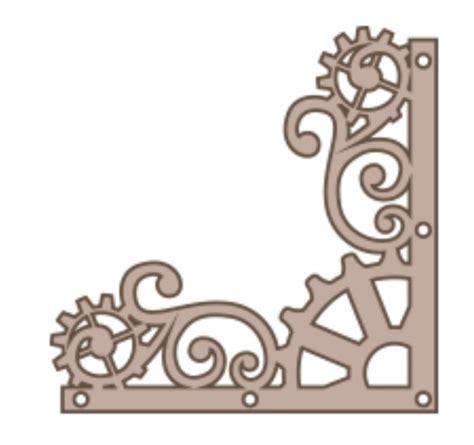 imagenes para dibujar en cartulina figuras carton dayka bellaluna crafts madera y dm
