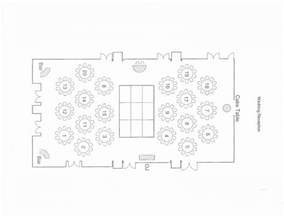 floor plan templates 28 free wedding floor plan template banquet room layout template banquet best home and