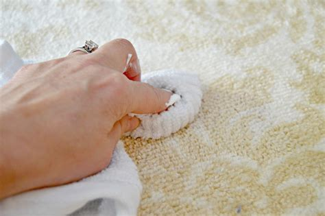 how to remove rug stains how to clean carpet stains quickly 4 real