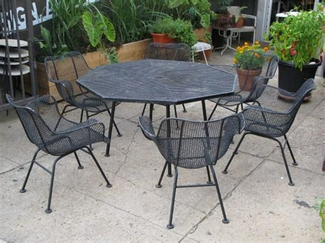 woodard patio furniture reviews chicpeastudio