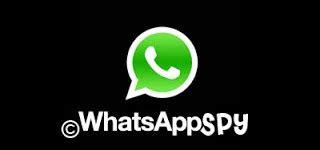 mirador whatsapp descargar espiar conversaciones de whatsapp