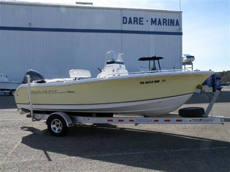 boat trader robalo r222 page 7 of 117 page 7 of 117 boats for sale in virginia