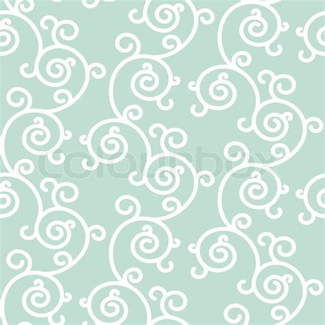 Wedding Backdrop Vector Free by Abstract Seamless Floral Background Vector Backdrop