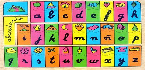 el abecedario image gallery el avesedario