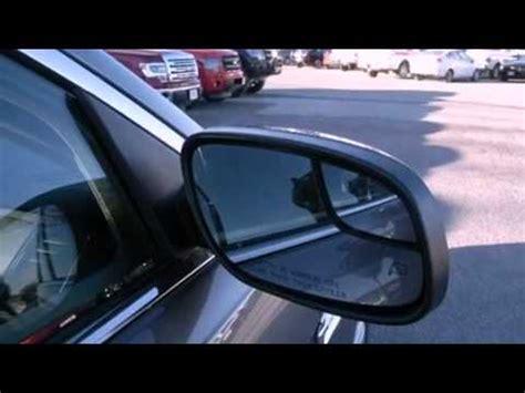 craigslist laredo cars and trucks by owner craigslist brownsville models