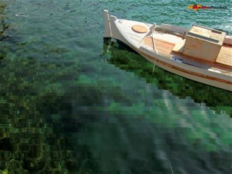 Boat Handmade - handmade boat screensaver there are different types of