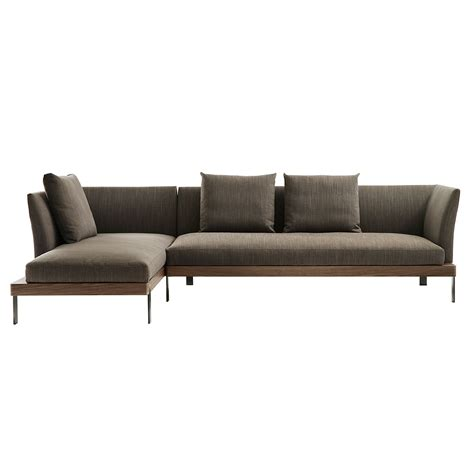 four seasons modular sofa domo