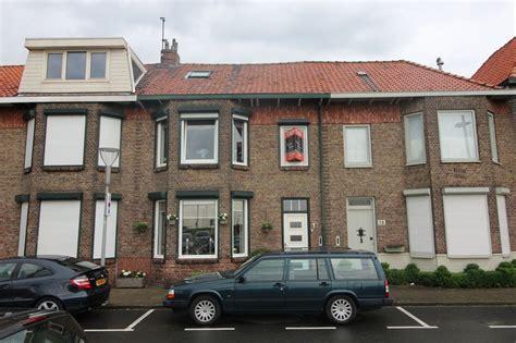 huizen te koop terneuzen scheldekade 11 koopwoning in terneuzen zeeland huislijn nl