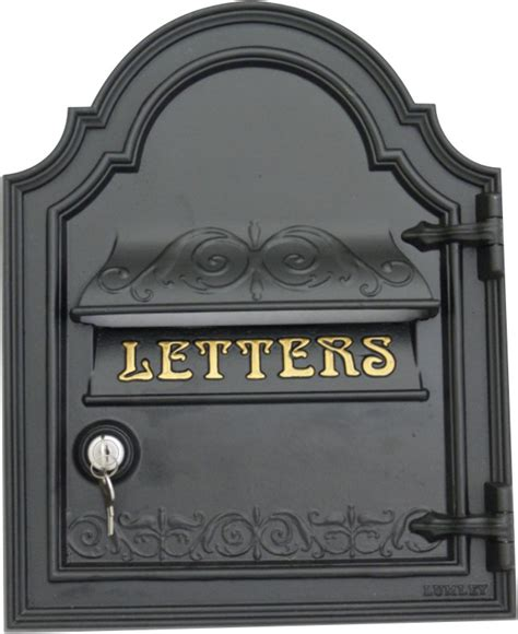 front door letter boxes letter boxes for front doors m front door letter box