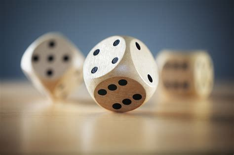 Or Dice The Liquor Liability Dice Roll You Are Missing