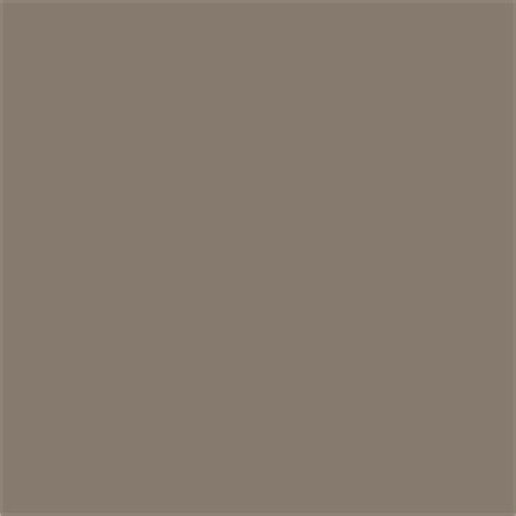 backdrop sw 7025 neutral paint color sherwin williams