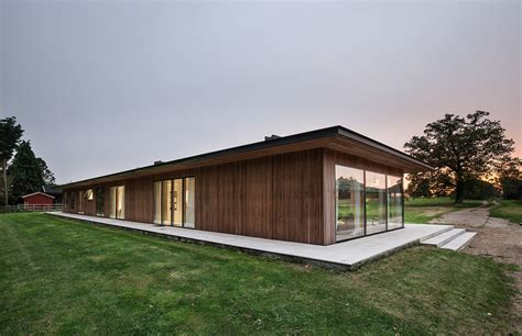 2500 Square Foot House Modern House For Sale Blends Midcentury Cues With