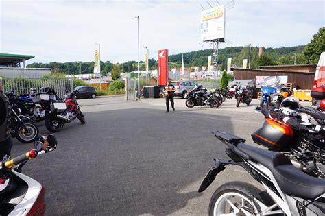 Motorrad Shop Gummersbach by Honda Semmler 3te Ausfahrt 2016 Motorrad Fotos
