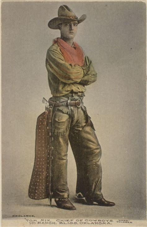 silent film cowboys 17 best images about tom mix on pinterest toms western