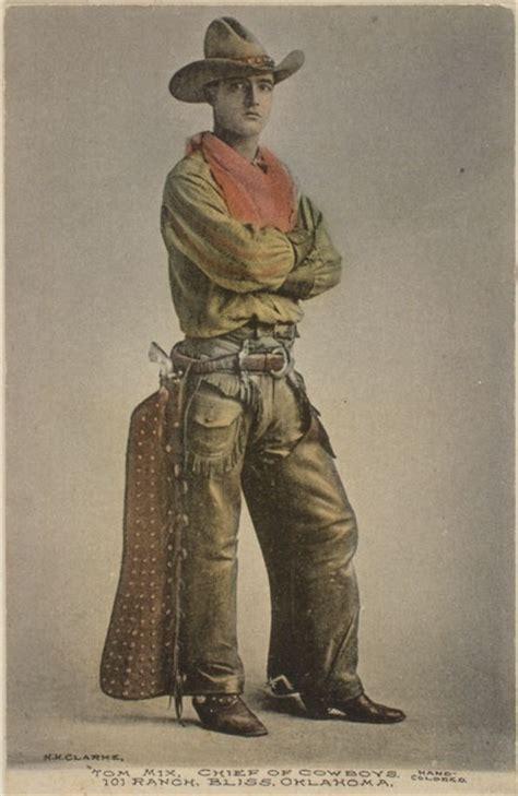 film cowboy ancien les 11 meilleures images du tableau history sur pinterest