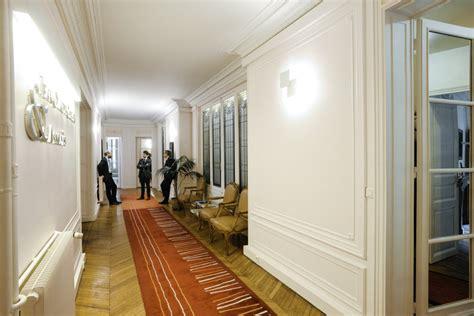 Cabinet Coulon by Jean Claude Coulon Et Associes Accueil Jean Claude