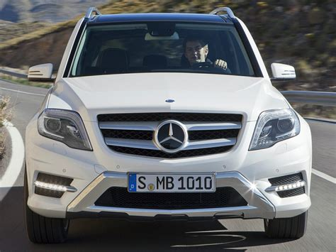 mercedes jeep 2014 2014 mercedes glk class price photos reviews