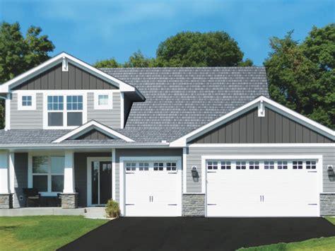 houses with gray siding blue gray siding house siding stone facade and vinyl siding on stone siding for