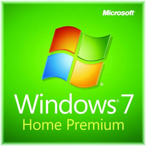 windows7 home basic