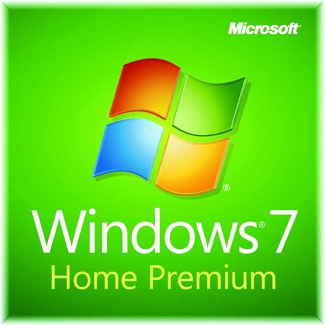 windows 7 home premium 64bit 2017 free software