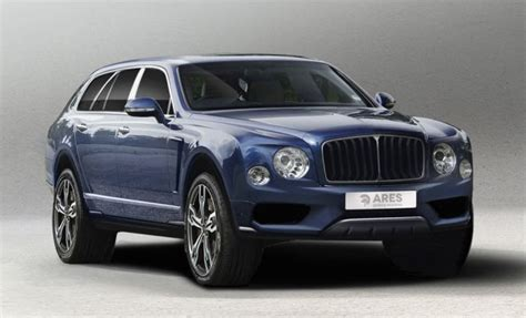 bentley suv price 2015 bentley suv 2017 2018 best cars reviews