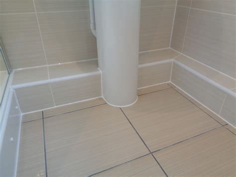 bathroom pipes wet room conversion coventry