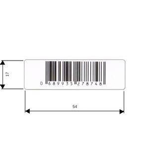 Barcode Aufkleber Drucken Lassen by Ean Barcode Etiketten Bestellen Schneller Versand