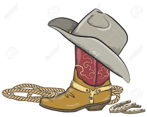 imagenes de vaqueras animadas resultado de imagen para imagenes sombreros de vaqueros