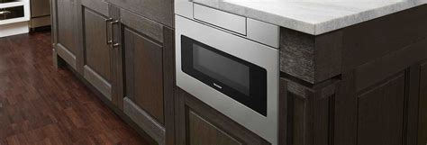best microwave drawer consumer reports appliance drawers that blend into your kitchen consumer