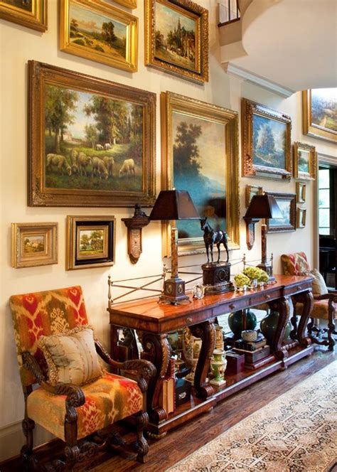 Entrance Room Furniture The Everyday Home Manor Entryway With An