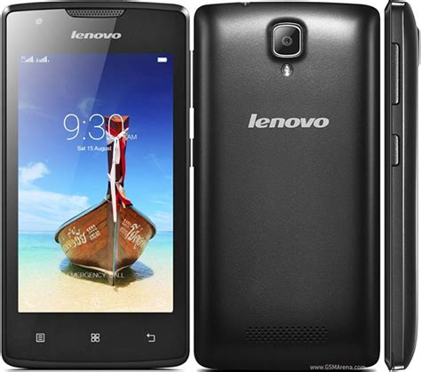 lenovo telefonia mobile lenovo a1000 pictures official photos
