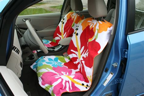 best car seat cover best car seat covers for sweat car seat cover