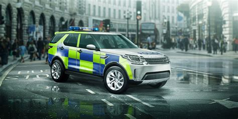 new land rover discovery image gallery new land rover discovery