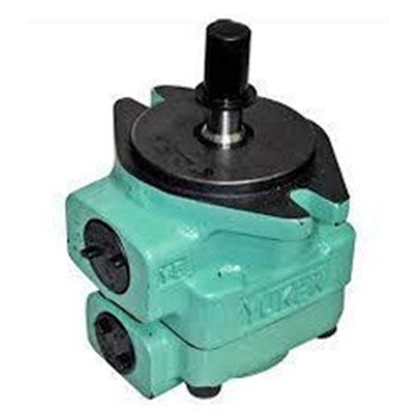 rexroth make flow valve hydraulic pumps suppliers in chennai eaton vickers