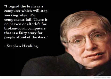 psychology images the brain poem wallpaper and ten quotes from stephen hawking