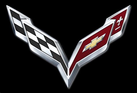 chevrolet new logo badge history a complete logo gallery the daily