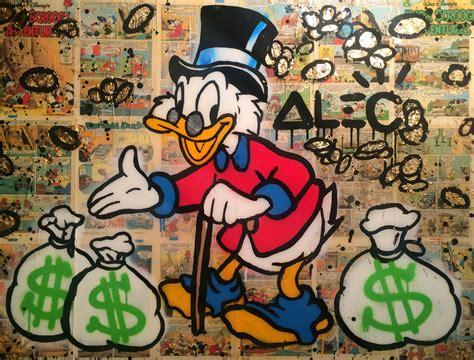 alec monopoly gambles in hong kong art scene