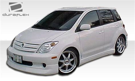 lexus hatch 2005 service manual 2005 pontiac aztek rear hatch trim panel