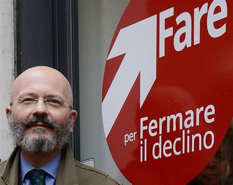 dismissioni immobiliari banche proposta di oscar giannino per ridurre il debito pubblico