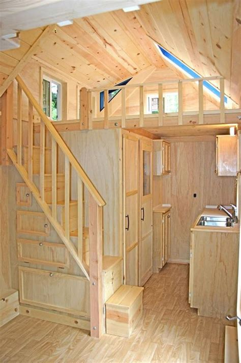 cost to build house how much does it cost to build a tiny house