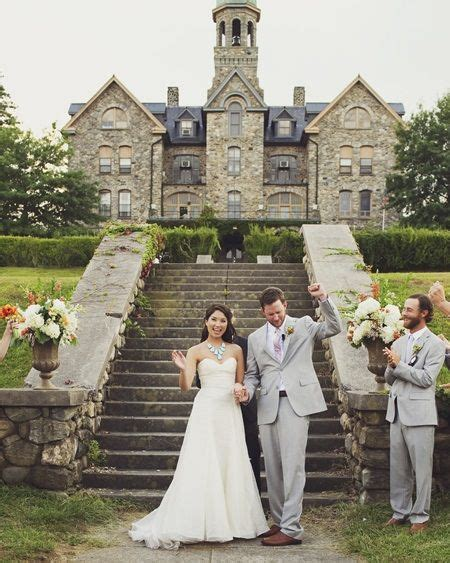 Wedding Venues Ct by 17 Best Images About The Lace Factory On Lace