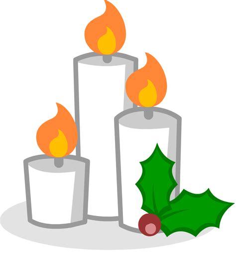 imagenes navidad velas 174 colecci 243 n de gifs 174 im 193 genes de velas de navidad