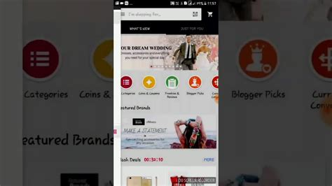 how to convert any currency in aliexpress while shopping