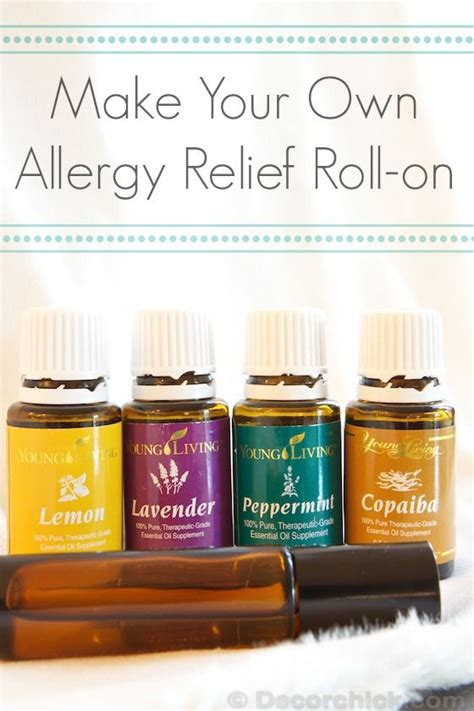 essential oils for allergies 25 best ideas about essential oils allergies on living oils for